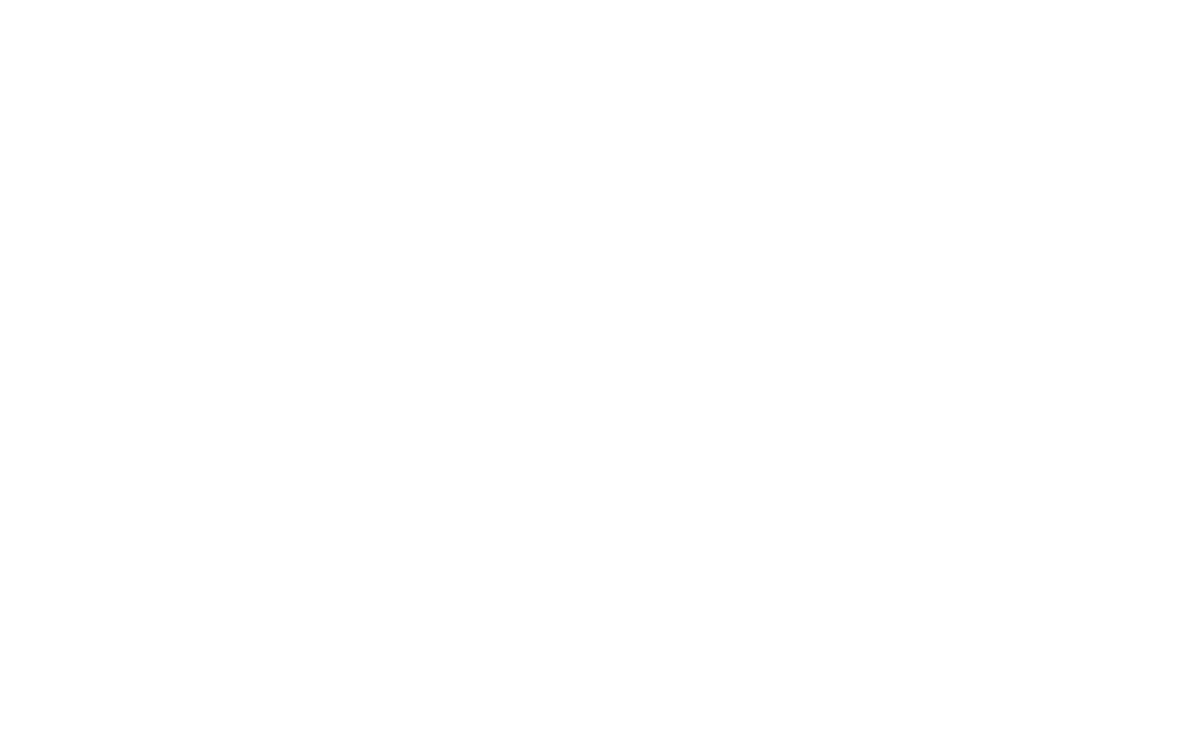 The Links, Incorporated – Fairfield County (CT) Chapter